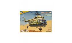 Вертолет Ми-8 Т
