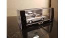 Mercedes-Benz 230SL Pininfarina, Neo Models 1:43, масштабная модель, Neo Scale Models, 1/43