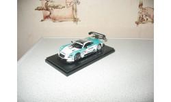 LEXUS SUPER GT 500 PETRONAS TOM'S SC 430 EBBRO Масштабная модель 1/43, масштабная модель, 1:43