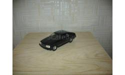 TOYOTA CELICA LB 2000GT Масштабная модель 1/28, масштабная модель, EIDAI GRIP JAPAN, scale30