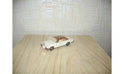 ROLLS ROYCE CAMARGUE Масштабная модель 1/43, масштабная модель, Rolls-Royce, ASAHI JAPAN, 1:43