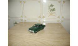 MITSUBISHI GALANT 2000 SUPER TOURING Масштабная модель 1/40, масштабная модель, DIAPET JAPAN, 1:43, 1/43
