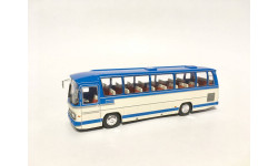 Автобус Mercedes O 302-10R 1972 1:43 IXO