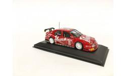 Alfa Romeo 155 DTM 1993 Minichamps 1:43