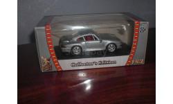 Porsche 1:43