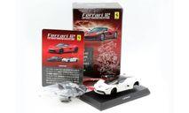 Ferrari LaFerrari Kyosho 1/64, масштабная модель, 1:64