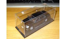 Toyota Celsior 2001, 1:43, металл, масштабная модель, Norev, scale43