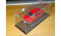 Nissan Bluebird 1600 SSS 1969, 1:43, металл, масштабная модель, Norev, scale43