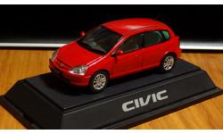 Honda Civic 2000 Ebbro