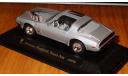 Pontiac Firebird Trans Am 1979 Yatming, масштабная модель, 1:43, 1/43
