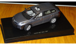 Mazda CX-9 Autoart