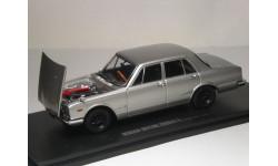Nissan Skyline PGC10 1969 Kyosho, масштабная модель, 1:43, 1/43