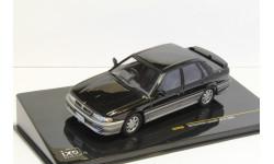 Mitsubishi Galant VR-4 1990 IXO 1:43 металл