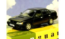 Subaru Legacy 2.0 RS 1991 Vanguards 1:43 металл, масштабная модель, 1/43, vaguards