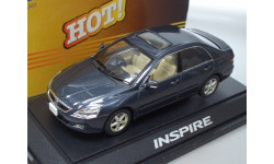 Honda Inspire 2003-2007 EBBRO