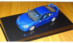Honda Integra Type R AutoArt, 1:43, металл