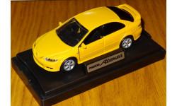 Mazda Atenza, M-Tech, 1:43, металл