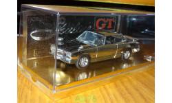 Nissan Skyline 2000 GT-R 1971, Kyosho, 1:43, металл, Зеркальный, ограниченная версия, не распакован, масштабная модель, scale43