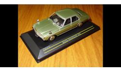 Mazda Roadpacer 1975, Green, First 43, металл, 1:43, масштабная модель, scale43, First43