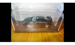 Toyota Celica GT-Four, 1994, металл, 1:43, масштабная модель, Norev, scale43