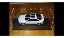 Nissan NX Coupe, 1990, Norev, 1:43, Металл, масштабная модель, 1/43