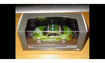Toyota Soarer 2004, Toyota Motors Sport Pace Car, J-Collection, 1:43, металл, масштабная модель, Kyosho, scale43