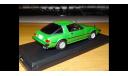 Mazda Savanna RX-7 (1978), 1:43, металл, масштабная модель, Norev, scale43