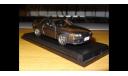 Nissan Skyline R32 GT-R, 1989, Norev, 1:43, Металл, масштабная модель, scale43