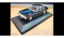 Mazda Roadpacer 1975, First 43, металл, 1:43, масштабная модель, scale43, First 43 Models