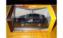 Honda Accord, Graphite Pearl, Ebbro, 1:43, металл, масштабная модель, scale43