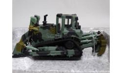 Caterpillar D8R series II  NORSCOT 1/50