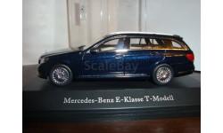 MERCEDES BENZ  E KLASSE T MODEL S212 2013