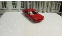 Кузов Модели Газ 3110 от НАП в масштабе 1:43(смотрите фото), запчасти для масштабных моделей, scale43