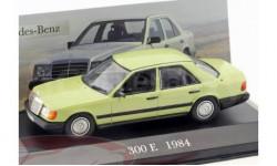 Mercedes-Benz 300 Е (W124)