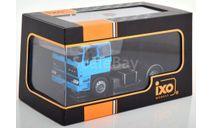 DAF 2800 1975 1:43 IXOmodels, масштабная модель, IXO грузовики (серии TRU), scale43