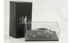 Bentley Mulsanne Speed (Spectre), масштабная модель, scale43