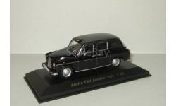 AUSTIN FX4 Londen 1965 ( Altaya), масштабная модель, 1:43, 1/43