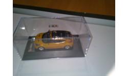 Hyundai veracuz, масштабная модель, 1:43, 1/43, Premium Classixxs