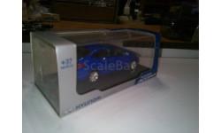 Hyundai Solyaris, масштабная модель, 1:32, 1/32, Norev