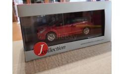 Мазда Mazda 8 2006  J-Collection, масштабная модель, scale43