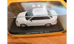 LADA PRIORA TMS 2010 DIP