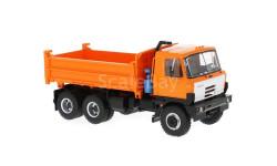 TATRA 815S3, масштабная модель, Premium Classixxs, scale43