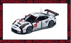 1:43 PORSCHE 911 (991) RSR - Spark