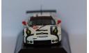 1:43 PORSCHE 911 (991) RSR - Spark, масштабная модель, 1/43