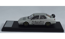 Alfa Romeo 155 Turbo HPI Racing 1:43