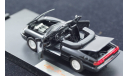 ALFA ROMEO SPIDER 1:43 - все открывается!, масштабная модель, scale43