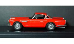 1:43 BMW 3-series 3200 - 1959 год