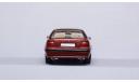 1:43 BMW 7-series 740i E38 - Neo Scale Models, масштабная модель, 1/43