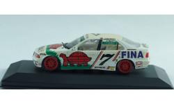 1:43 BMW 3 -series E36 седан MINICHAMPS