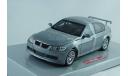 BMW 3-series E90 1:18 - двери и капот открываются!, масштабная модель, 1/18